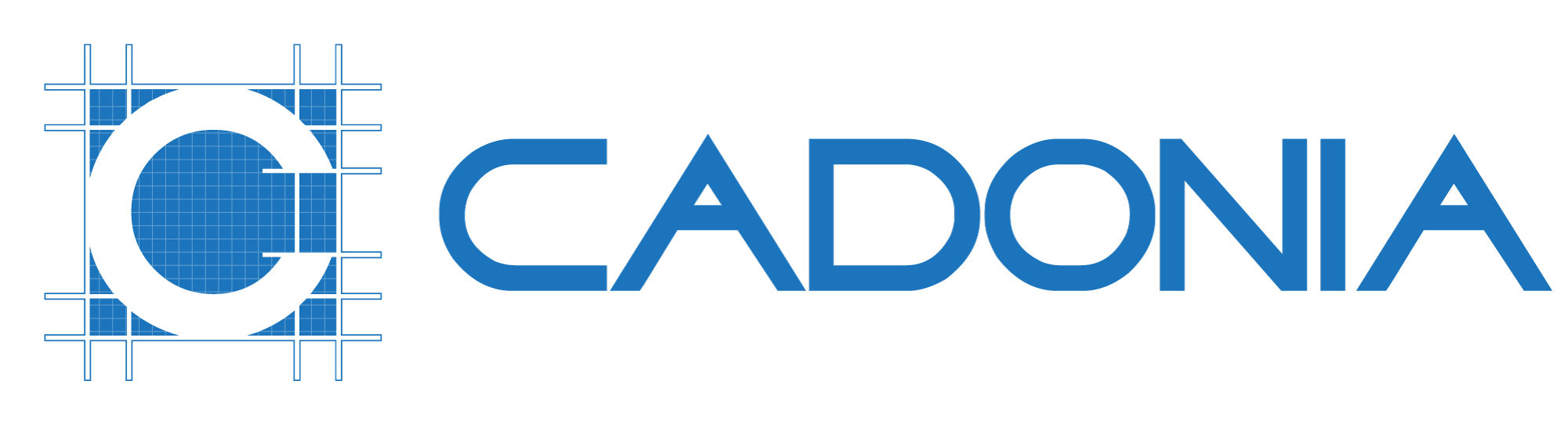 Cadonia logo